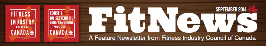 Fit News Banner